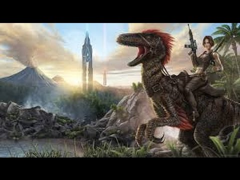Ark survival evolved how to spawn items youtube ark survival evolved how to spawn items malvernweather Image collections