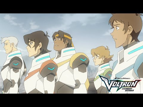 season-7-trailer-|-voltron-legendary-defender