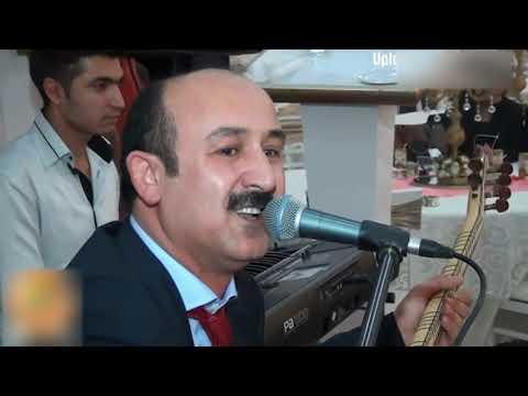 Neşet Abalıoğlu Oyun Havaları  Kırşehir Engelliler Haftası Etkinliği BY Ozan KIYAK