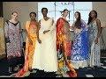 #ThisIsMyStyle Pt1 - Fashion Showcase
