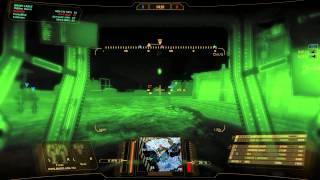 MechWarrior Online 08 11 2014   03 06 05 18