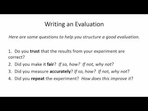 test and evaluation essay Evaluation of the flamingo (balance) test - assignment example we will write a custom essay sample on any topic specifically for you for only $1390/page.