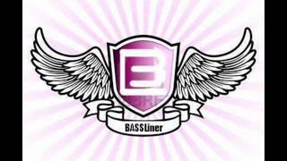 Sidney Samson Vs BASSLiner - GO!  (Club Remix 2012)