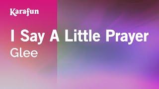 Download MP3: https://www.karaoke-version.com/mp3-backingtrack/glee...