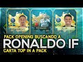 FIFA 16 UT | CARTA TOP IN A PACK | ABRIENDO SOBRES A GOLPE DE TALONARIO | KikiFutFiFa