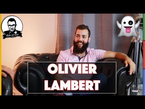 0 à 30 000€/mois sur internet avec Olivier Lambert
