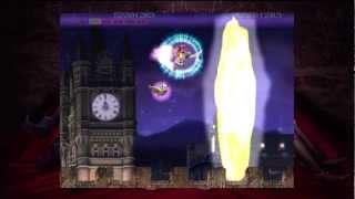 Xbox 360 Longplay [072] Deathsmilies
