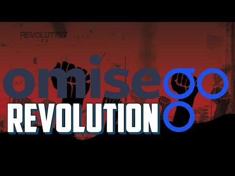 omisego-(omg)-will-revolutionize-blockchain,-partners-w/-alipay-|-cryptobot-altcoin-news