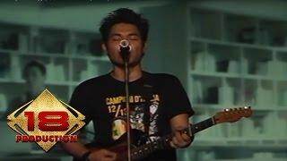 Download Lagu Armada - Kekasih Yang Tak Dianggap   (Live Konser Sidoarjo 21 September 2013) mp3