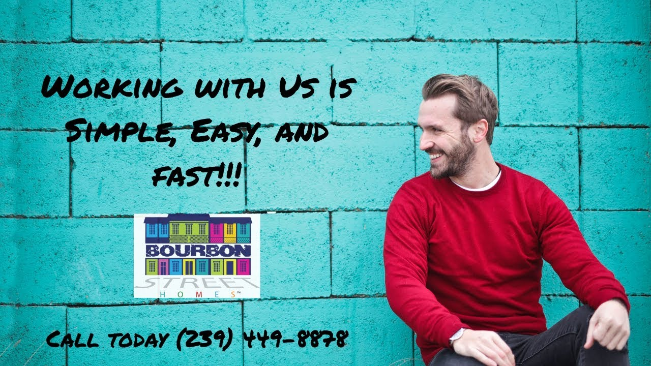 Working with us is Simple, Easy, and FAST