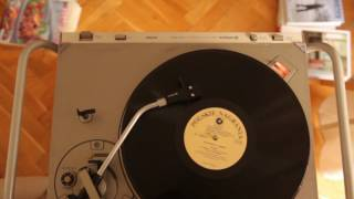 """David odkrywa polską muzykę #3 : Kulpowicz feat. Niemen - """"Song for Harprit"""""""