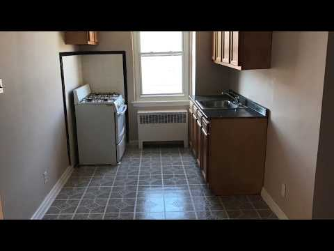 2 Bedroom Apartment For Rent In Philadelphia