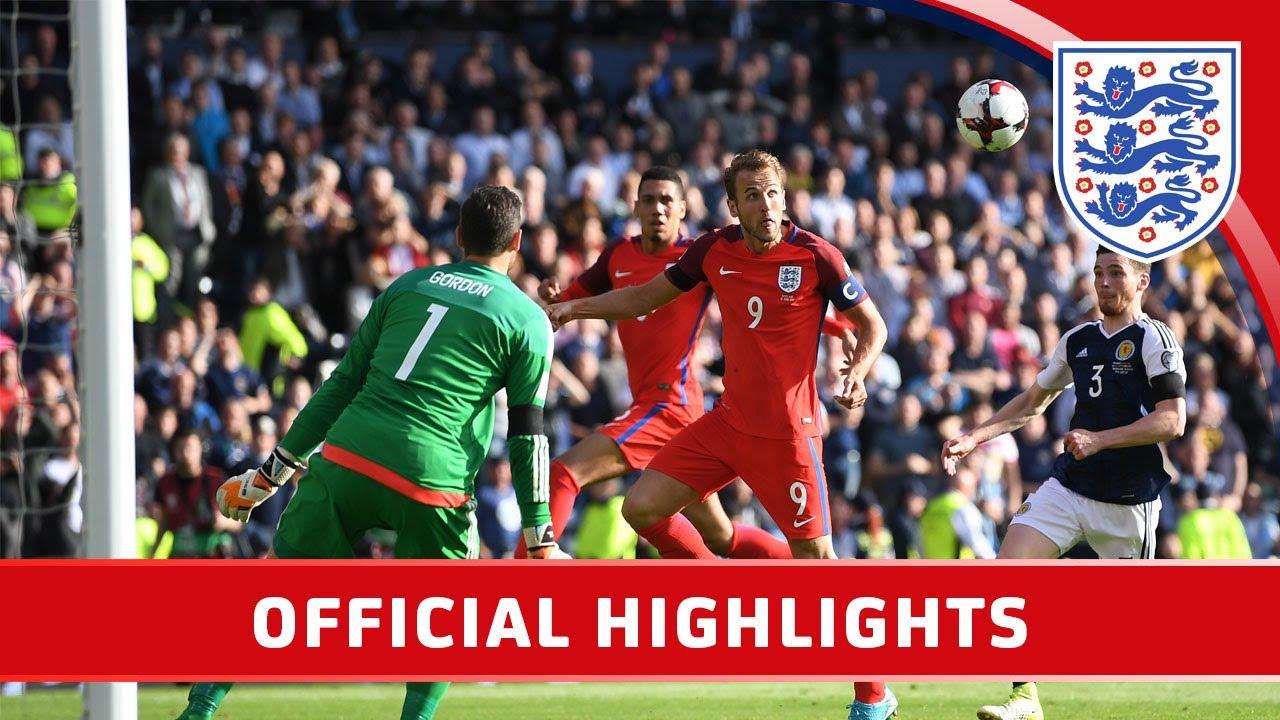 Must see England Football World Cup 2018 - maxresdefault  Photograph_55745 .jpg
