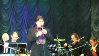 MY WAY. Александр Дубовой в сопровождении камерного оркестра Полтавской филармонии(, 2015-03-31T16:14:14.000Z)