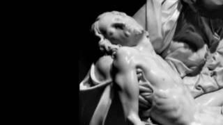 Stabat Mater e Pietà di Michelangelo - Progetto Accademia Mariana - Corale Polyphonia