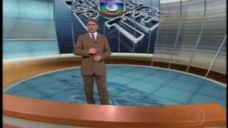 Acupuntura - Globo Reporter
