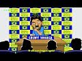 LUIS SUAREZ BITE BAN APOLOGY STATEMENT By 442oons World Cup Cartoon 30 6 2014 mp3