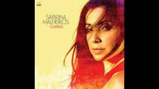 Sabrina Malheiros Clareia