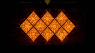 Jewels of the Oracle (Sega Saturn) Part 06