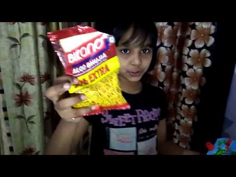 food without fire | fireless cooking for kids | cooking competition