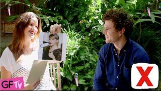 Vance Joy tests his Taylor Swift knowledge | Girlfriend Magazine