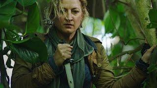 Camino 2015 - ganzer Film auf Deutsch youtube