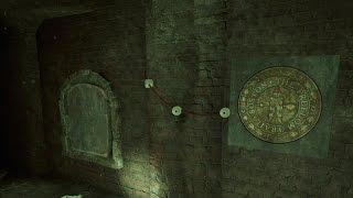 Fallout 4 37 - Головоломка, Дорога К Свободе Путь к Подземке
