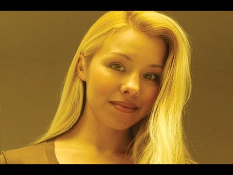 An Interview In Jail With Female Killer Jodi Arias