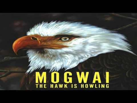 Mogwai - The Precipice