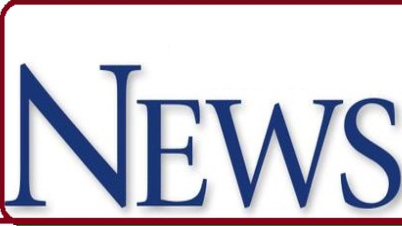 newstimeslive com