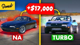 WE TEST: Was $17,500 worth of car mods worth it?