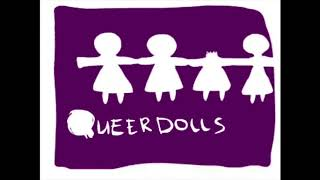 Queer dolls - Neve sulla A24