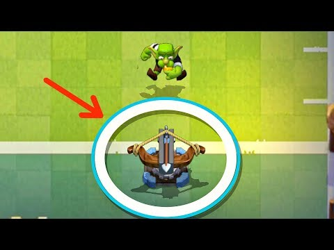 ULTIMATE TOP 50 FUNNY MOMENTS |Clash Royale Glitches , Fails | CR Funny Montage #3
