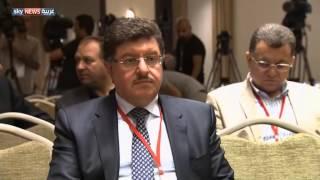 """المعارضة السورية تهدد بالانسحاب إذا واصل النظام """"جرائمه"""""""