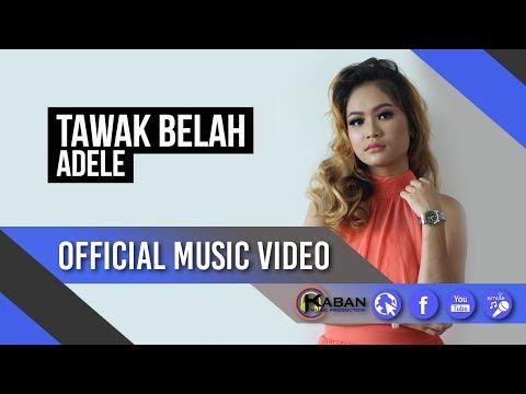 Adele | Tawak Belah