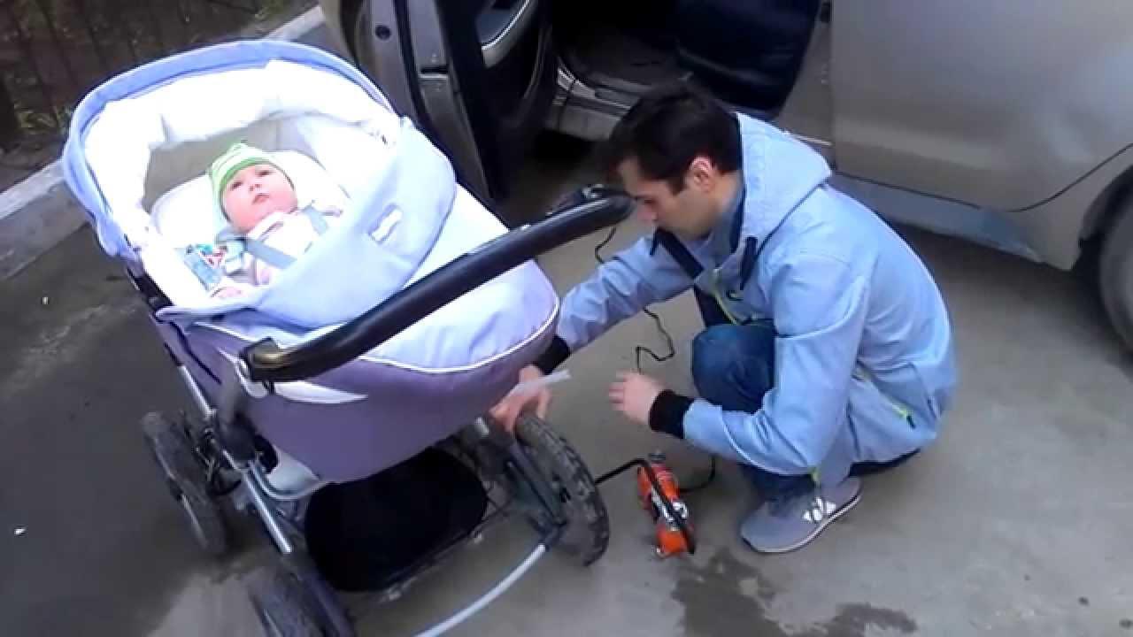 Официальная сервисная мастерская geoby осуществляет гарантийный и пост гарантийный ремонт китайских детских колясок goodbaby а так же продает запчасти ко всем моделям.