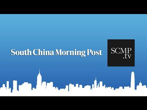 SCMP.tv