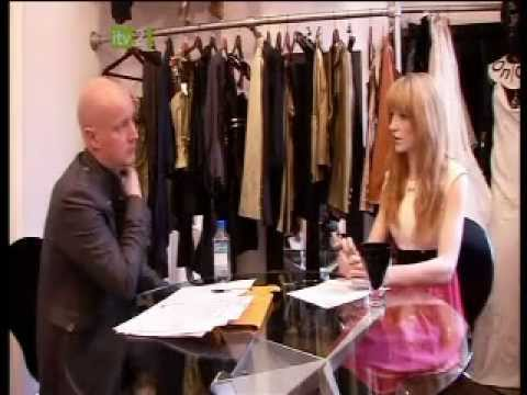 the passions of girls aloud nicola roberts pt 2 of 2