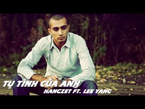 Tự Tình Của Anh (Remix) – Thangzet ft. Lee Yang [ Video Lyrics ]
