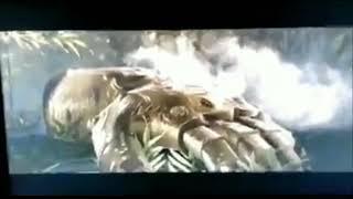 Avengers 4 leaked teaser l Untitled Avengers (Annihilation) l thumbnail
