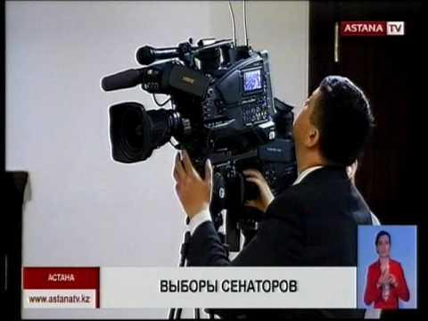 Новости глубокое витебской обл
