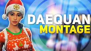 """vSaltyy - """"Goat"""" Fortnite Montage (Music By Lil Tjay) #ViciousRC"""