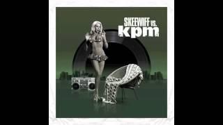 Skeewiff - Brass, beats and bongos