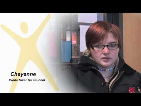 AVID - A White River School District Story Preview
