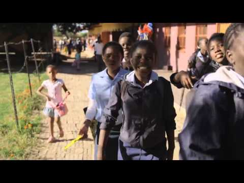 Oskido_s Candy _Tsa Mandebele kids_.flv