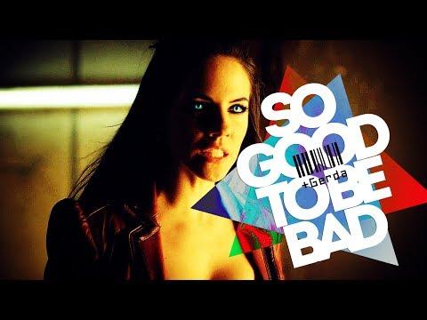 MultiBitches | So Good To Be Bad [+Gerda]