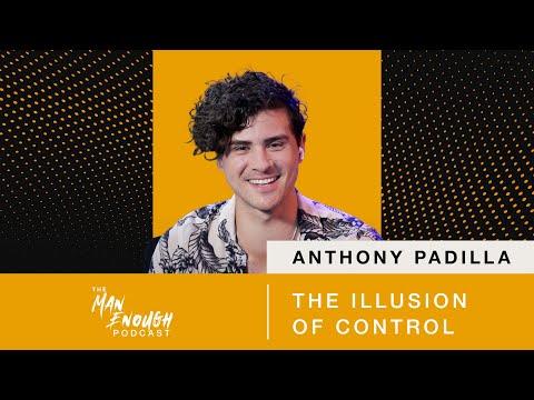 Anthony Padille | Full Episode