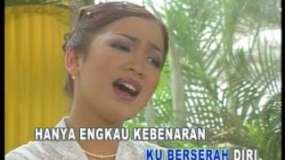 Video Ayu Giri Anjani Kepadamu Allah download MP3, 3GP, MP4, WEBM, AVI, FLV Juni 2018