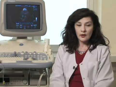 Hipertenzijos kongrese bus pristatyti nauji kraujotakos ligų gydymo metodai - DELFI Sveikata