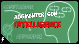 Développer les intelligences multiples le 1er avril